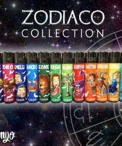 ZODIACOCOLLECTION